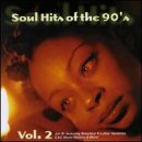 Vol. 2-Soul Hits of the 90`s