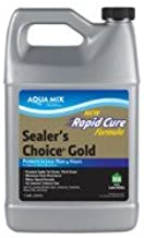 Aqua Mix Sealer's Choice Gold - Pint by Aqua Mix