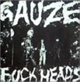FUCK HEADS