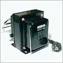 SIMRAN Step Down Transformer THG-500 - Transformer - AC 220/230 V - 500 Watt