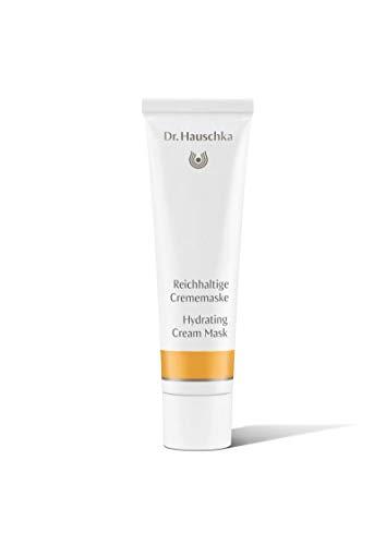 Dr. Hauschka Hydrating Cream Maske, 30 ml