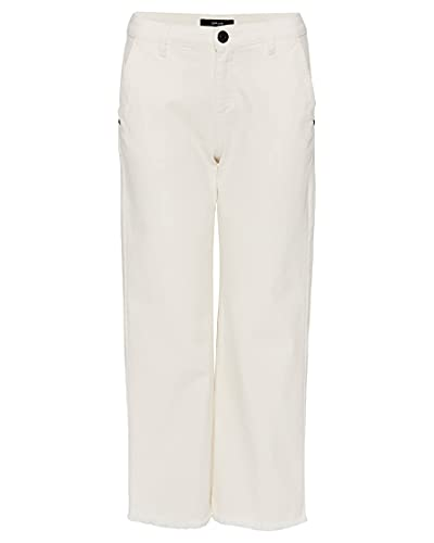OPUS Damen Jeans Marny Straight Fit...