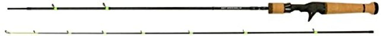 セメント不名誉な定義するスミス(SMITH LTD) ロッド BSトラウト HMモデル BST-HM55UL/C