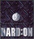 HARD:ON