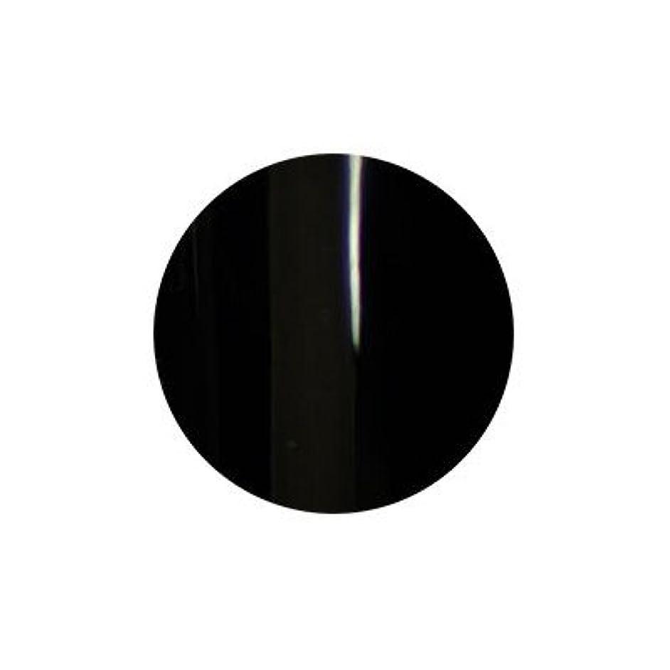 南極症状億リーフジェル プレミアム ポリッシュタイプ カラー M01 ノワール 5g
