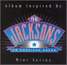 Jacksons: American Dream
