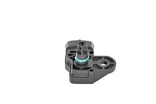 Bosch F01 C600085 Capteur de pression