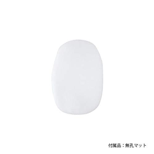 セブンビューティー『電動昇降リクライニングベッド(31056)』