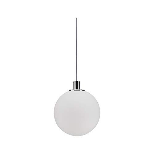 Paulmann 954.44 URail 2Easy Glasschirm Alari Opal