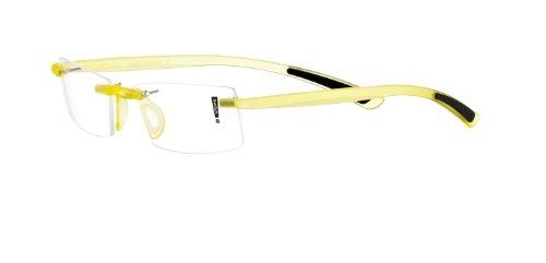 Switch It Garnitur - 159 Brillen Montur Wechselbrille