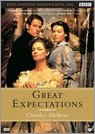 Great Expectations - BBC [1999] [Dutch Import]