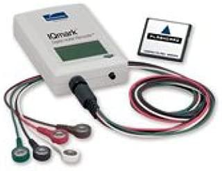 1106592 IQMark Holter Key EZ USB Ea Midmark Corporation -1-186-0006