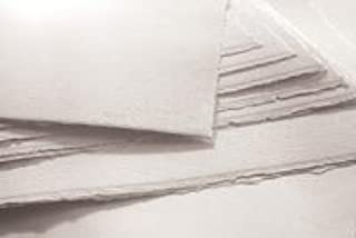 Arches Cover Cream- Pack of Five 22x30 Inch Sheets