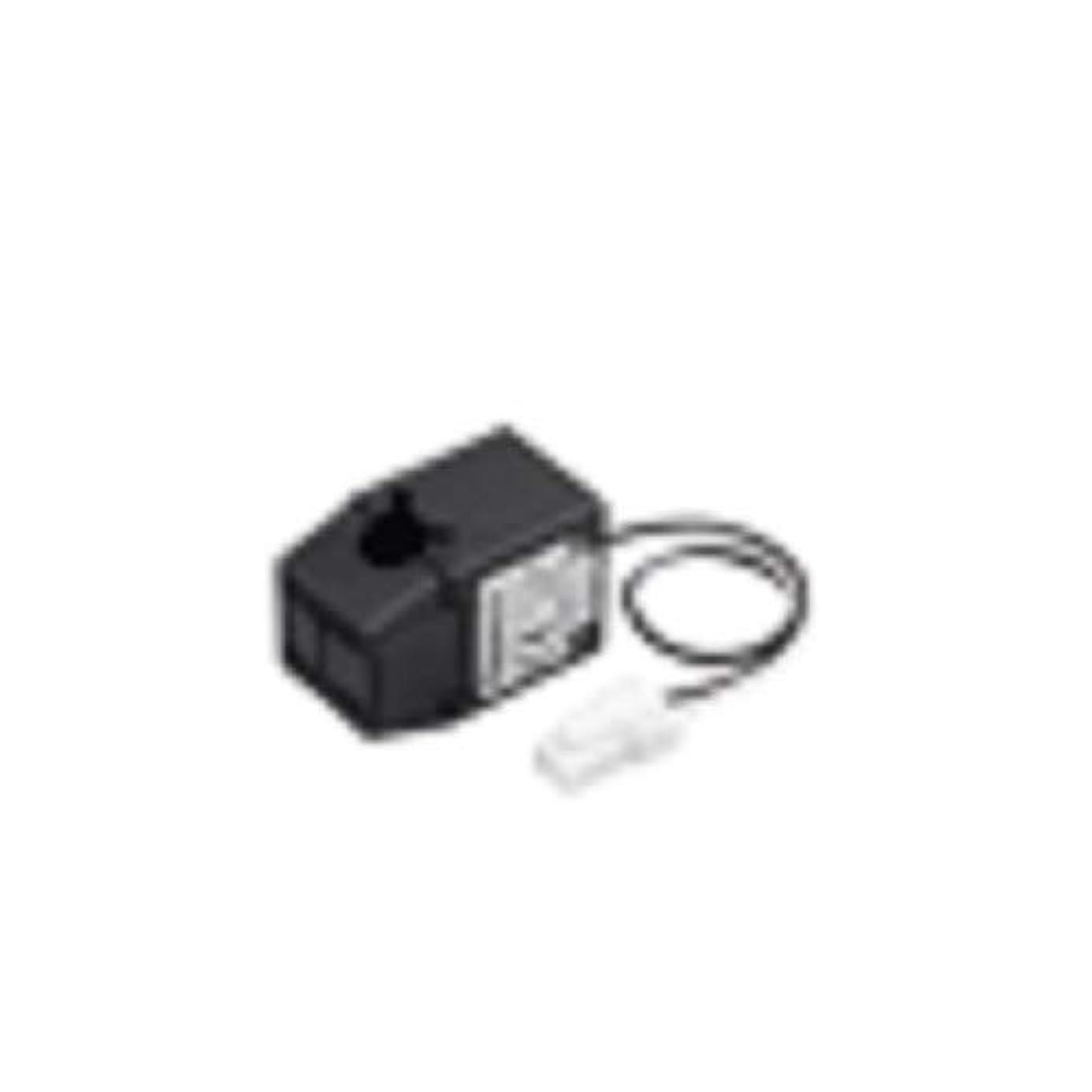 ゲート管理者プレートパナソニック 分割型電流センサ(CT) 5A/50A AKW4801B
