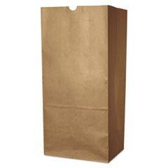 3 Pack Value Bundle BAGRBR30105BO Leaf Lawn Self-Standing Spasm price Ba Minneapolis Mall
