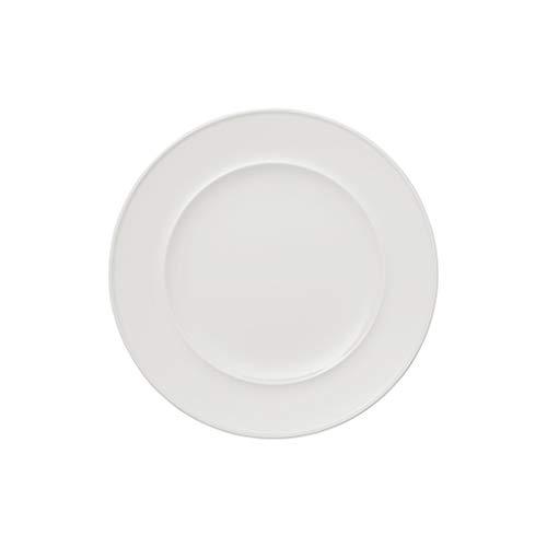 NEO White Frühstücksteller 21cm
