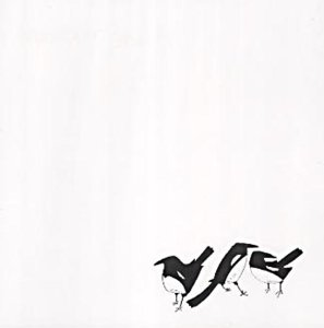 Chiff Chaffs & Willow Warbles [Vinilo]