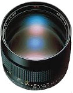 CONTAX Carl Zeiss PlanarT* 85mm F1.4