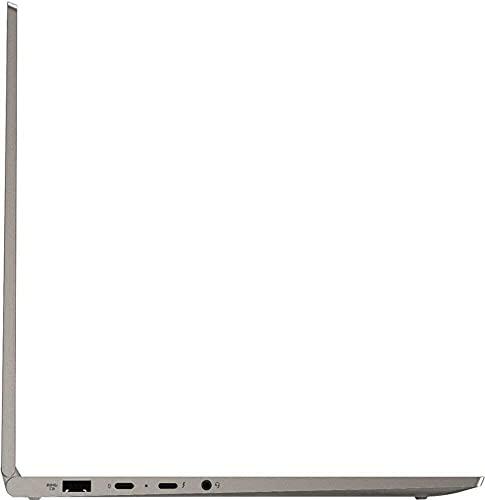 2020 Lenovo Yoga C940 2-in-1 14
