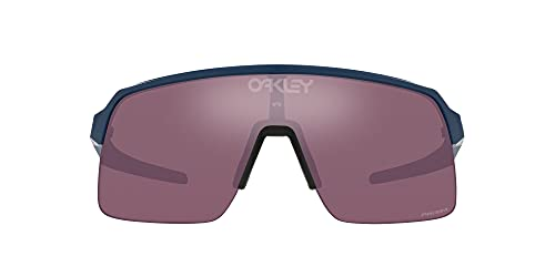 Oakley Sutro Lite Odyssey Collection OO9463-1239