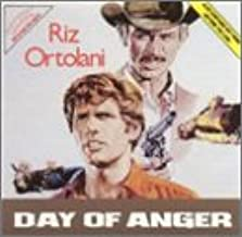 Day of Anger / Beyond the Law