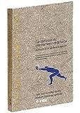 Fundamentos del entrenamiento de la fuerza: Aplicación al alto rendimiento deportivo: 302