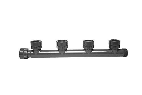 Best dura plastics automatic underground sprinkler systems
