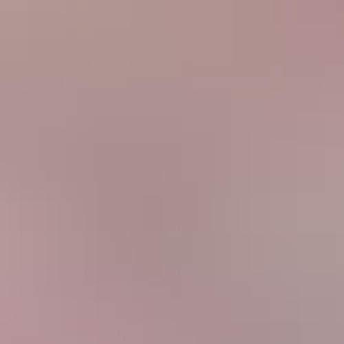 2 stks/partij zijde kwast franje borstel sling kwasten trim met kralen hanger voor naaien gordijnen sieraden accessoires diy bruiloft decor, 12 donkerblauw