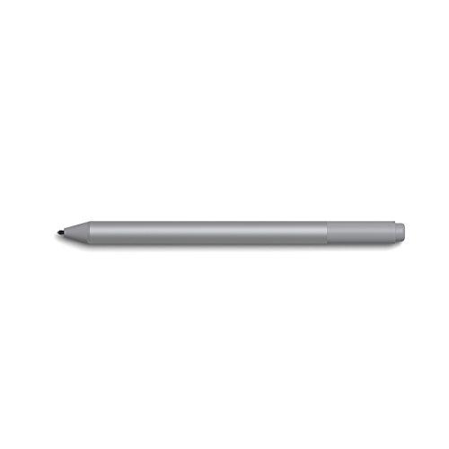 Microsoft Surface Pen Platinum Model 1776 (EYU-00009)