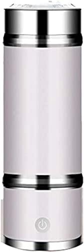 Botella de agua hidrogenada para el hogar Generador de...
