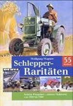 Suchergebnis Auf Für Bautz Traktor