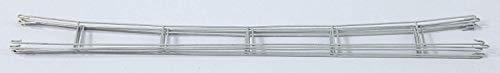 Viessmann - Antena para maquetas de modelismo Escala 1:87