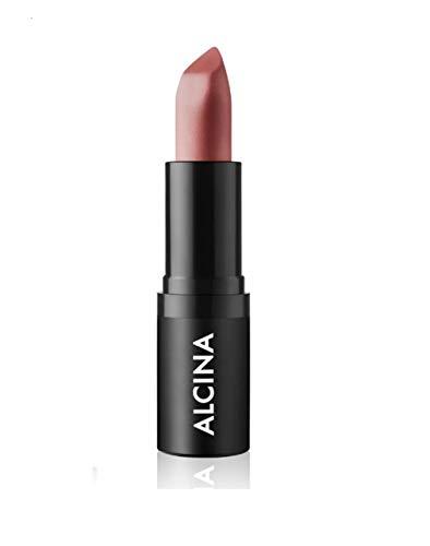 Alcina - Matt Lip Colour (tea rose)