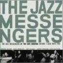 カフェ・ボヘミアのジャズ・メッセンジャーズ Vol.2