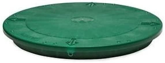 septic tank lids