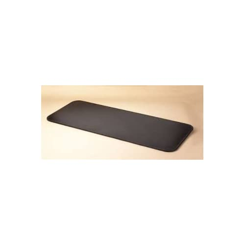 HY-C Black Hearth Extension-18 x 48