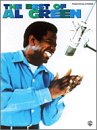 The Best of Al Green: Piano/Vocal/chords