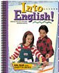 Into English! (Level D)