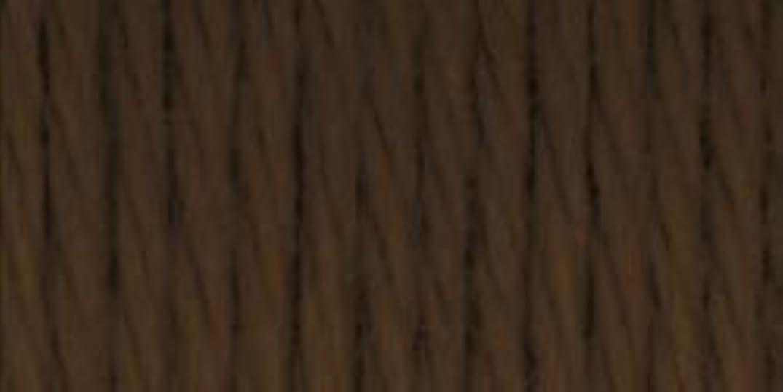 Bulk Buy: Bernat Satin Solid Yarn (6-Pack) Mocha 164104-4013