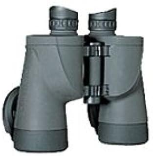 Suchergebnis Auf Für Ferngläser Ricoh Imaging Ferngläser Ferngläser Teleskope Optik Elektronik Foto