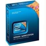 Intel Xeon X5680 - Procesador (3,33 GHz, caché de 12 MB, LGA1366 de Intel