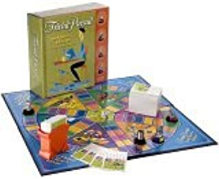 Hasbro Trivial Pursuit Book Lover's Edition