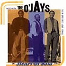 Best songs by the o jays Reviews