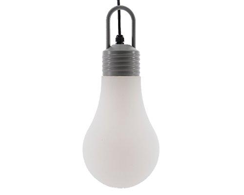 Kaemingk - Suspension extérieure Ampoule XXL