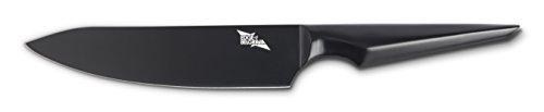 """Edge of Belgravia GALATINE Steak Knife 6"""""""
