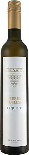 Nittnaus Exquisit Beerenauslese