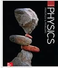 Best physics principles and problems mcgraw hill Reviews