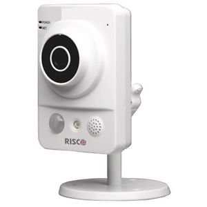 RVCM11H0000A Risco roconet alarmsysteem huisalarm IP Cube