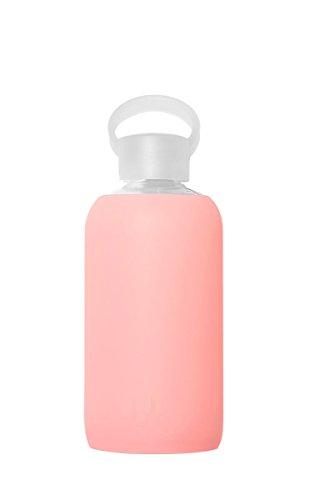 bkr Trinkflasche Gloss 500 ml, 1 Stück