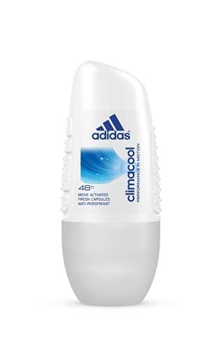 Adidas Climacool Desodorante para mujer - 50ml